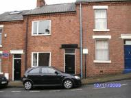 property to rent in New Street, Durham City