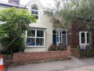 property to rent in Waddington Street, Durham, Durham