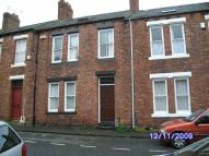 property to rent in East Atherton Street, Durham City