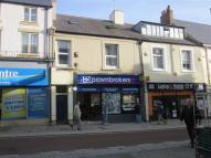 property to rent in North Road, Durham, Durham