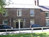property to rent in Gilesgate, Durham City, Durham
