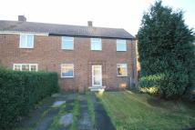 3 bedroom semi detached house for sale in Lawson Road, Bowburn...