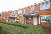 3 bed Apartment for sale in Bower Court, Coxhoe...
