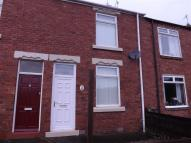 property to rent in Park View, Langley Moor