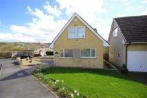 4 bedroom Detached property in Foxhills Crescent...