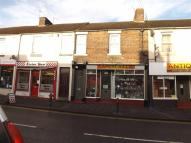 property to rent in High Street North, Langley Moor