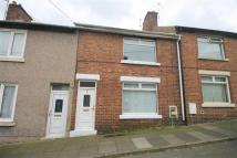 2 bedroom Terraced house for sale in Burn Street, Bowburn...