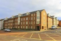 Apartment to rent in Orchard House, Durham