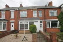 3 bedroom Terraced house in Church Parade, Sacriston...