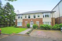2 bed Apartment in Belmont Court, Belmont...