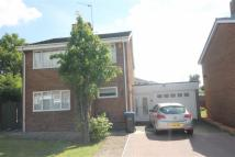 4 bed Detached property for sale in Broadmeadows, Bowburn...