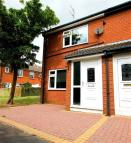 2 bed End of Terrace house to rent in Belgrave Court, Coxhoe
