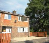 Edge Court semi detached property to rent