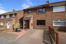 semi detached home to rent in Brackenfield Road...