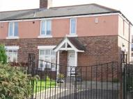 2 bed End of Terrace property to rent in Hilda Close...