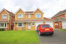 4 bed Detached house for sale in Maplewood Court...