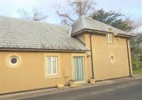 2 bedroom house in Burn Hall, Durham