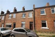 property to rent in Mavin Street, Durham City