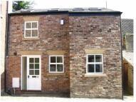 House Share in Mavin Street, Durham City