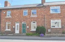 Broomside Lane Terraced property for sale
