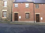 property to rent in Lambton Street, Durham City
