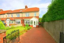 3 bed semi detached property for sale in Field House Lane...