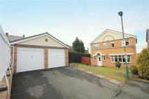 Detached house in Eastwood, Sacriston...