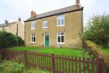 4 bed End of Terrace house for sale in Sunderland Bridge...
