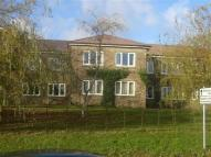 Apartment to rent in Mains Court, Durham...