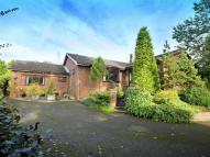 Detached Bungalow for sale in Park Road...