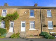 2 bed Terraced house to rent in Rogerson Terrace...