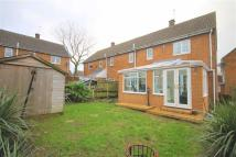 Morningside semi detached property for sale