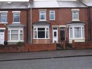 property to rent in Grove Terrace, Langley Moor