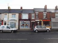 property to rent in High Street South, Langley Moor