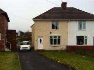 3 bed semi detached home to rent in Mill Lane...