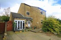 Detached home in Belgrave Avenue, Coxhoe...