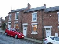 property to rent in New Street, Durham City, Durham