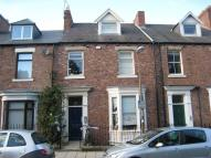 property to rent in The Avenue, Durham City, Durham