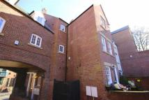 2 bed Apartment in South Street, Durham City