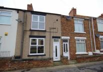2 bedroom Terraced property for sale in Gladstone Terrace...