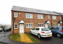 Town House for sale in Ashdown Grove...
