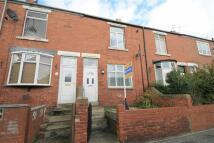 2 bedroom Terraced property in Durham Road, Ushaw Moor...