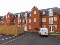 2 bed Apartment to rent in Grange Court, Carrville