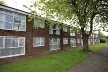 1 bedroom Apartment for sale in Middleham Road...