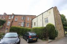 4 bed semi detached home for sale in Bridge Street...