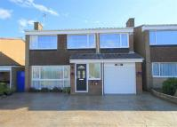 4 bed Detached property for sale in Thorndale Road, Belmont...