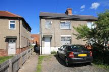 3 bedroom semi detached home for sale in Waterfield Road...
