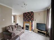 3 bedroom Terraced property to rent in Belgrave Court, Coxhoe...