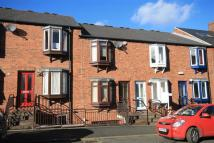 5 bedroom Terraced home for sale in The Avenue, Durham City