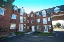 2 bed Apartment to rent in Grange Court, Carrville...